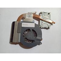 CC- Kipas Fan Laptop HP 430 431