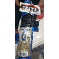 Borong Ban TRAIL Primaax 275 21 SK68 BAN TRAIL 27521 PRIMAX JAP STYLE