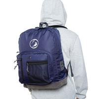 Bloods Tas Bag Pack State 02 Blue