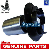 Kipas Rotor Impeller Atman HA-35 Original Spare Part