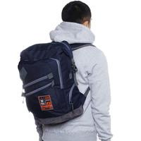 Bloods Tas Bag Pack Losi 02 Navy Blue