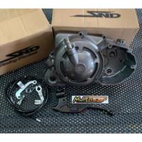 Bak Kopling RX KING SND Racing Product Original