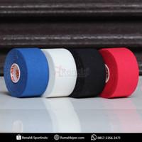 Wristape jonas 3.8 x 13.7m / tapping/ athletic tape/ kinesio/ kiper/