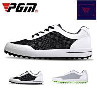 Sepatu Golf Import - Sepatu Golf Pria Sepatu Golf Wanita Olahraga 1