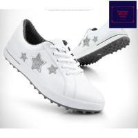 Sepatu Golf Import - Sepatu Golf Pria Sepatu Golf Wanita Olahraga 3