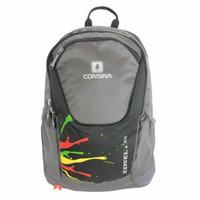 Tas Daypack consina edsel's ma original backpack consina edsel s ma
