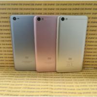 Backdor Back cover tutup belakang baterai batere Xiomi Redmi Note 5A