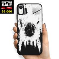 Soft Case asus zenfone go/live/max BSell/1 Custom Case Hardcase