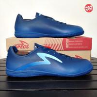 Sepatu Futsal Specs Eclipse IN Navy 400673