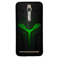 Case Asus Zenfone 2 ZE551ML Gaming Black Shark YD0421
