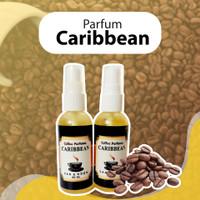 Pengharum Mobil Aroma Terapi Parfum Coffee Original Coffee And Perfume