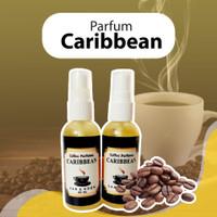 Pewangi Mobil Aroma Terapi Coffee Niche Perfume Parfum Mobil Coffee