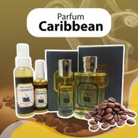 Coffee Extract Perfume Coffee And Perfume Parfum Mobil Aroma Terapi