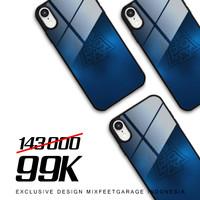 Soft Case asus zenfone go/live/max str/1 Starwars Case