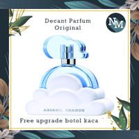 Parfum Decant 10ml Ariana Grande Cloud