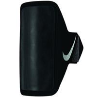 Nike Lean Armband Plus For Smartphone ORI