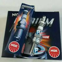Vixion New New NGK Vixion Iridium CR8EIX Vixion Busi All Yamaha