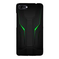 Case Asus Zenfone 4 Max ZC554KL Gaming Black Shark YD0422