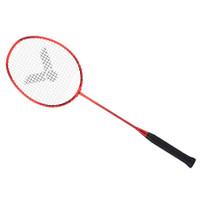 Raket Badminton Victor Auraspeed 30 H