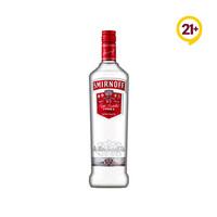Smirnoff Red Label 750ml - Vodka