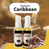 Coffee Coffee Perfume Parfum Mobil Aroma Terapi Coffee Extract Perfume