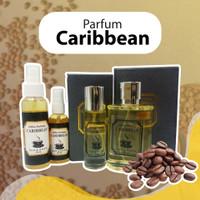 Coffee Car Perfume Pengharum Mobil Aroma Terapi Parfum Coffee Original