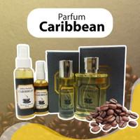Parfum Coffee Original Coffee Car Perfume Pengharum Mobil Aroma Terapi