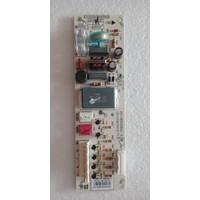 OST MODUL POWER SUPPLAY AIR COOLER SHARP PJA36TY PJ A36TY