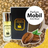 Coffee Essence Parfum Pengharum Ruangan Aroma Terapi Coffee In Perfume