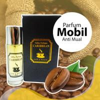 Coffee Essence Parfum Parfum Mobil Aroma Terapi Coffee Extract Perfume