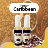 Coffee And Perfume Pengharum Mobil Aroma Terapi Coffee Extract Perfume