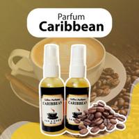 Coffee Car Perfume Parfum Mobil Aroma Terapi Coffee Intense Perfume