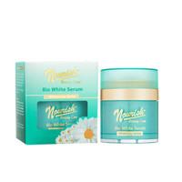 Jual Nourish Beauty Care Bio White Serum 30 mL Berkualitas