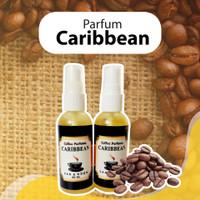 Coffee And Perfume Pengharum Mobil Aroma Terapi Parfum Coffee Original
