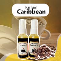 Coffee Coffee Perfume Parfum Mobil Aroma Terapi Coffee Essence Perfume