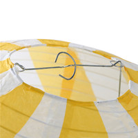 Balon Udara untuk Dekorasi Pesta Ulang Tahun / Pernikahan