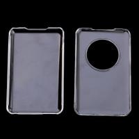 Casing Hard Case iPod Classic 80GB / 120GB / 3rd Generasi 160GB