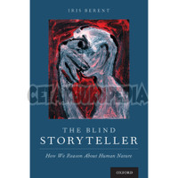 The Blind Storyteller - How We Reason About Human Nature