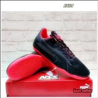 M-I Sepatu futsal Puma 365 Ignite CT 103988-03