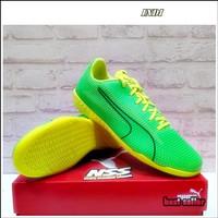 M-I Sepatu futsal Puma 365 ignite ct 103988-02