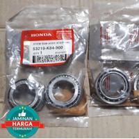 LAKER BEARING KOMSTIR HONDA CRF 150 L KW SUPER NTN JAPAN
