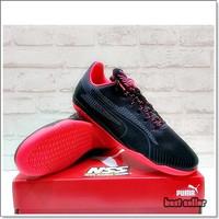 SS Sepatu futsal Puma 365 Ignite CT 103988-03