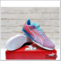 SS Sepatu Futsal Puma 365 Ignite CT 103988-07