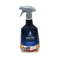 Astonish Grease Lifter - Pembersih Noda Minyak Lemak Pada Kompor