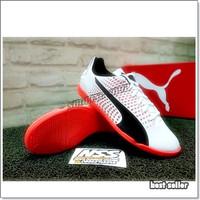 SS Sepatu futsal Puma Adreno III IT