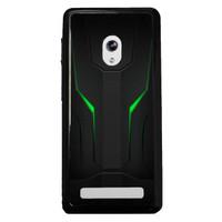 Casing Asus Zenfone 5 A500CG Gaming Black Shark YD0422