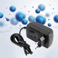TOP Adapter Charger Dinding AC untuk ASUS Eee Pad Transformer tf201 T