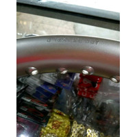 OXY velg TDR 185 ring 16 per 1 biji