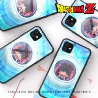 Casing Xiaomi meizu m2 m3 m5 m6 Dragon Ball Z 11 Softcase
