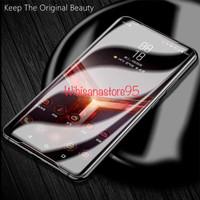 TERMURAH WS95 Original Hydrogel Asus Rog Phone 2 Anti Gores Full Scree